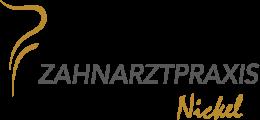 ZAHNARZTPRAXIS Nickel